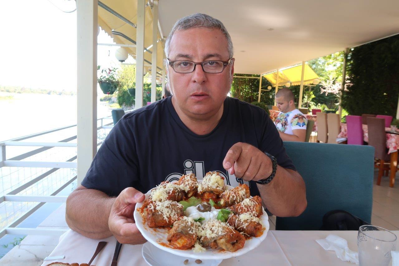 Max_Morri_Albania_melanzana_formaggio_prosciutto