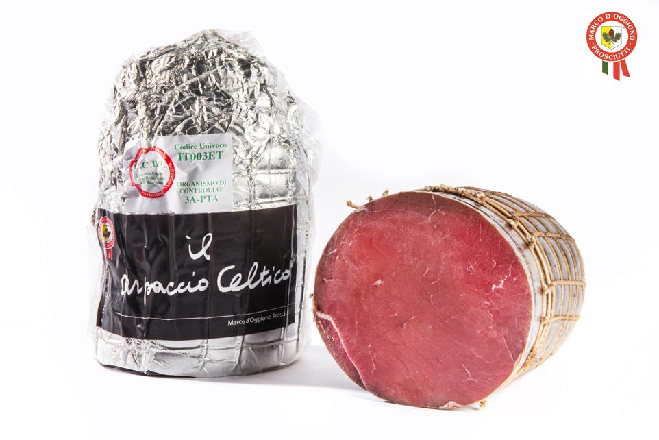regali_di_natale_carpaccio_celtico_w962