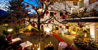 vinumhotels_plantitscherhof