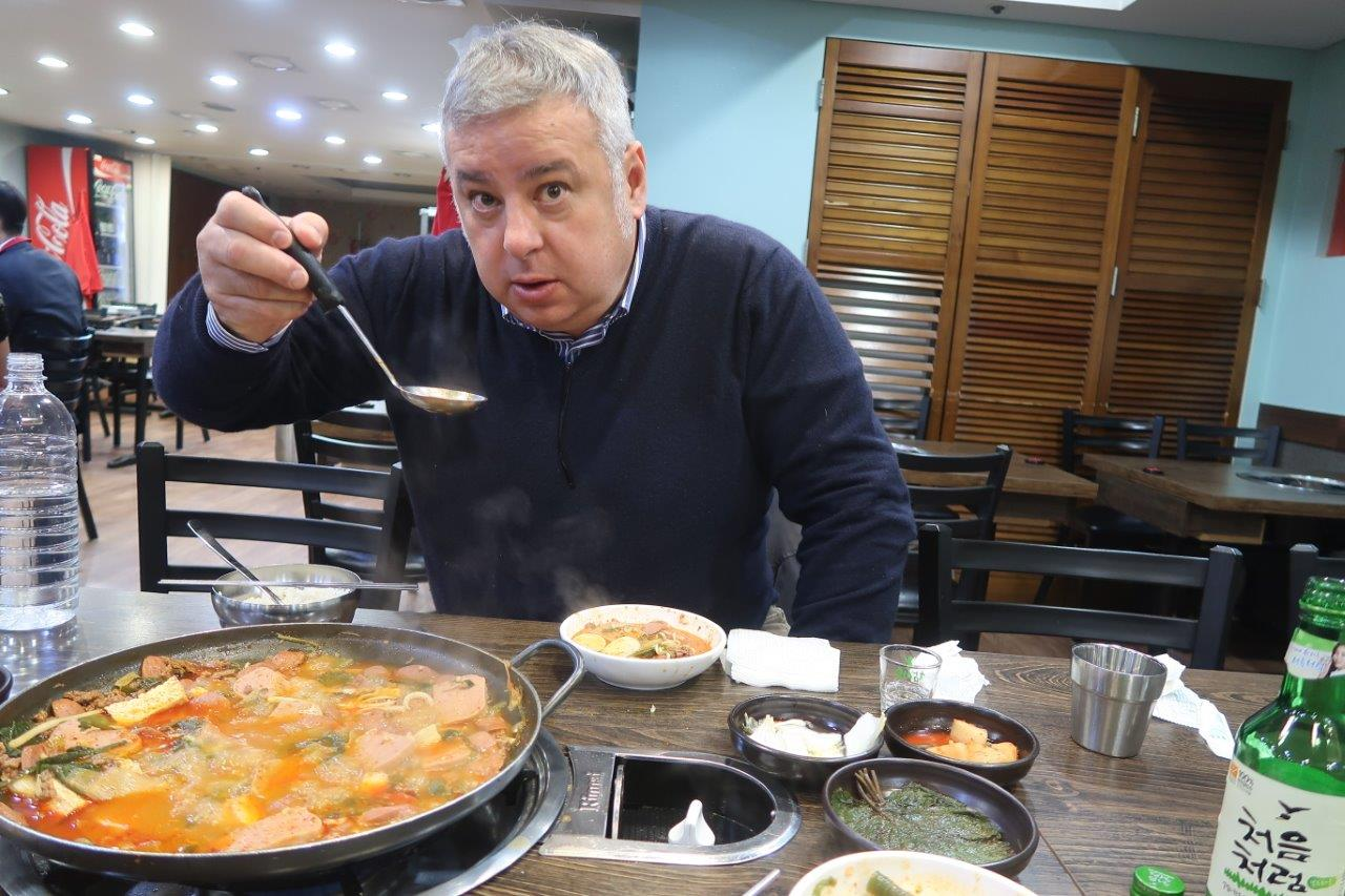 MAx_Morri_military_soup_mestolata