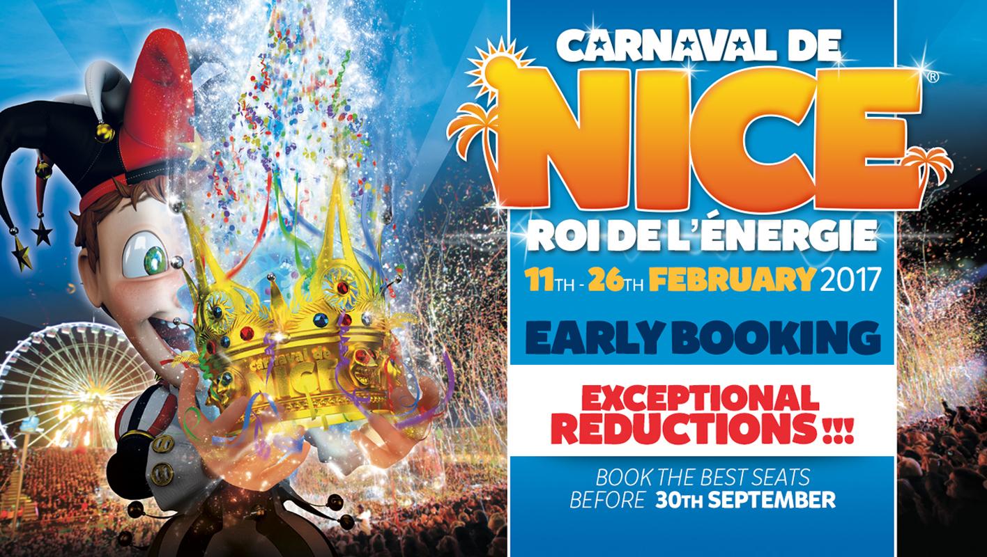carnaval2017_earlybooking_ecran_en