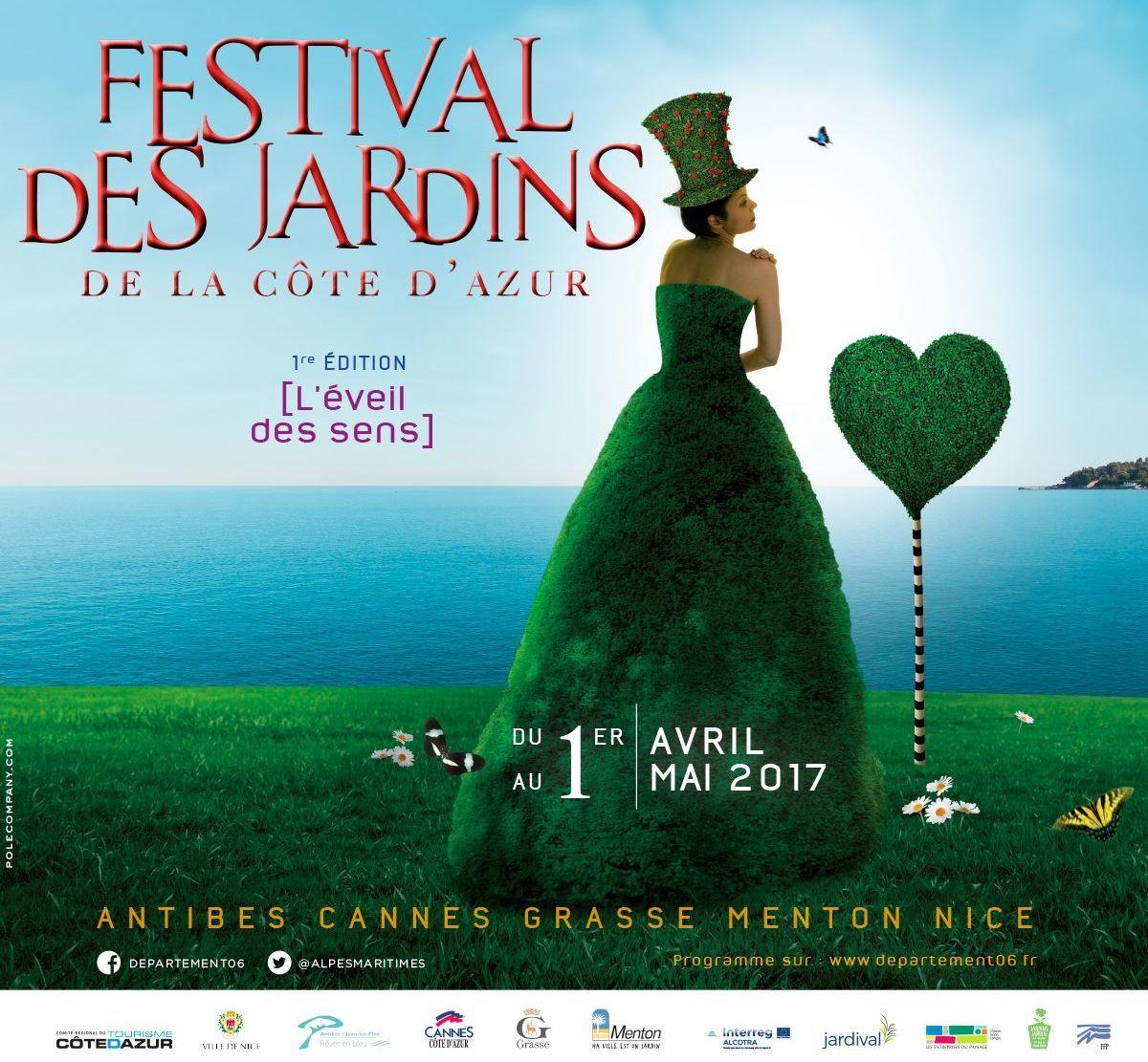 festival-des-jardins-de-la-cote-d-azur-riviera-cote-d-azur