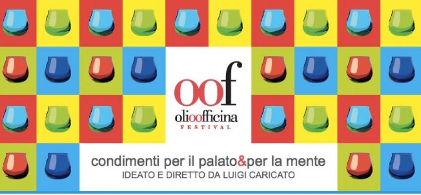 olioofficina-logo