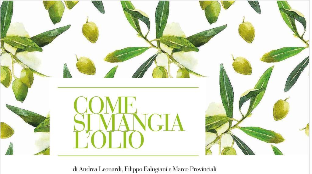 copertina-libro-come-si-mangia-olio