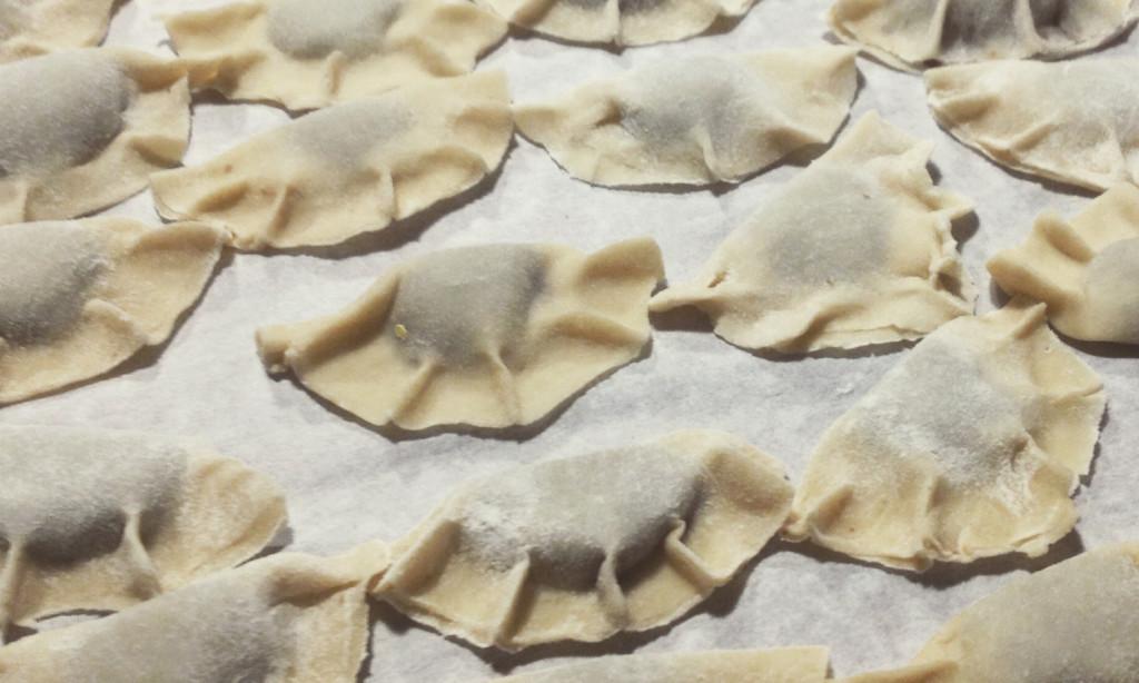 tortelli_loghetto_corso