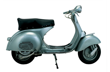 1955-Mu.011_Vespa-150-GS-preserie