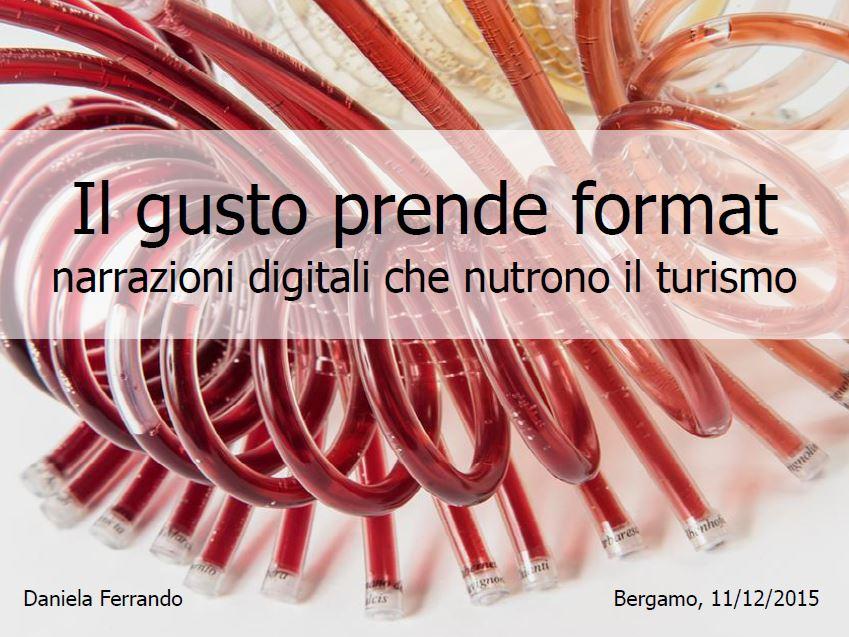 Il_gusto_prende_format_Daniela_Ferrando_20151211_cover