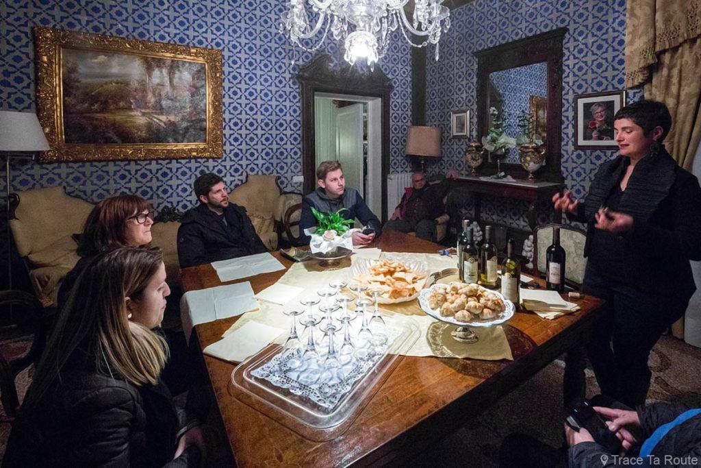 Valdera-gastronomie-11-restaurant-Zeiro-Capannoli-blog-trace-ta-route-1024x683