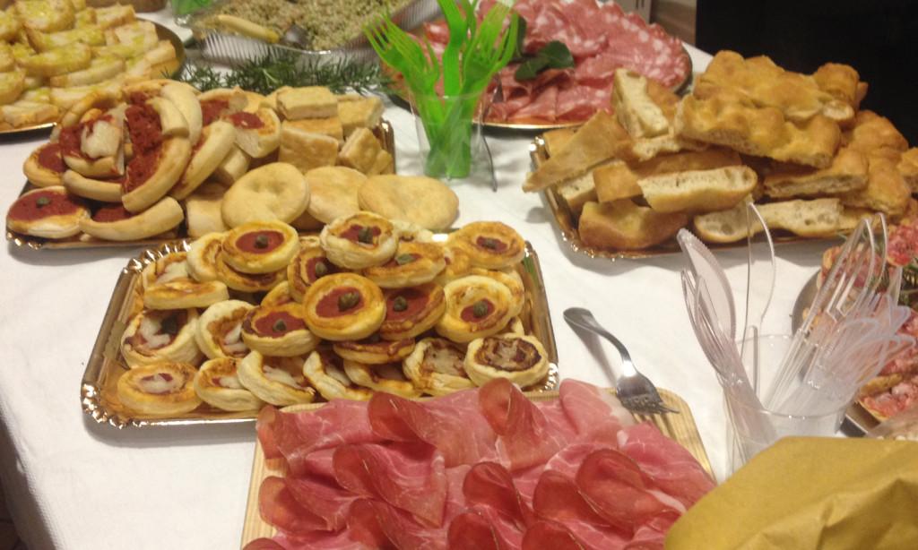 buffet_lari_rett