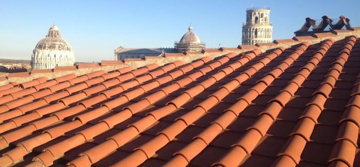 Oltre la Torre Pendente: Pisa e Valdera da scoprire