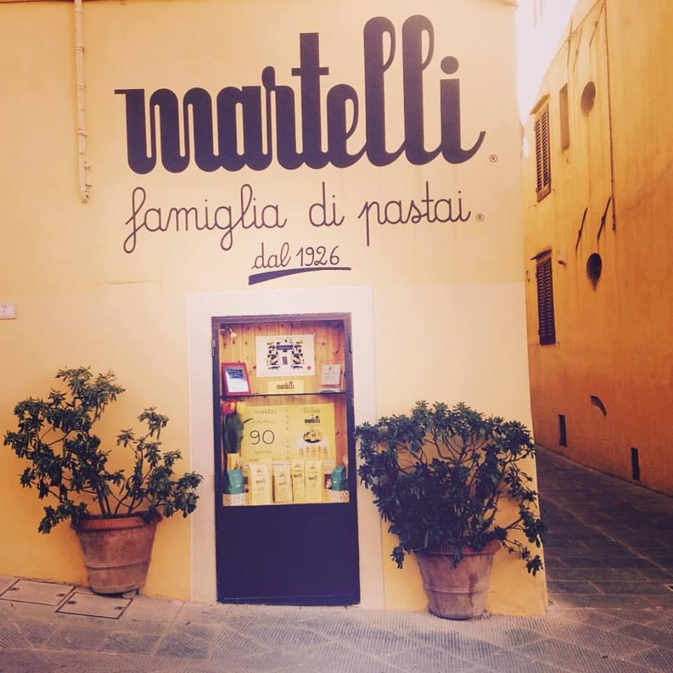 pasta_martelli_insegna