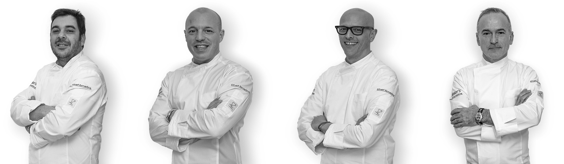 #restaurantsafari_chefs
