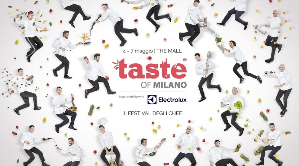 taste-of-milano-2017-ristoranti-chef-orari-prezzi