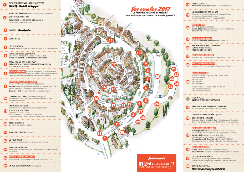 2017-Plan-Les-Etoiles-de-Mougins-1440x1018