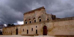 palazzo-marchesale-botrugno