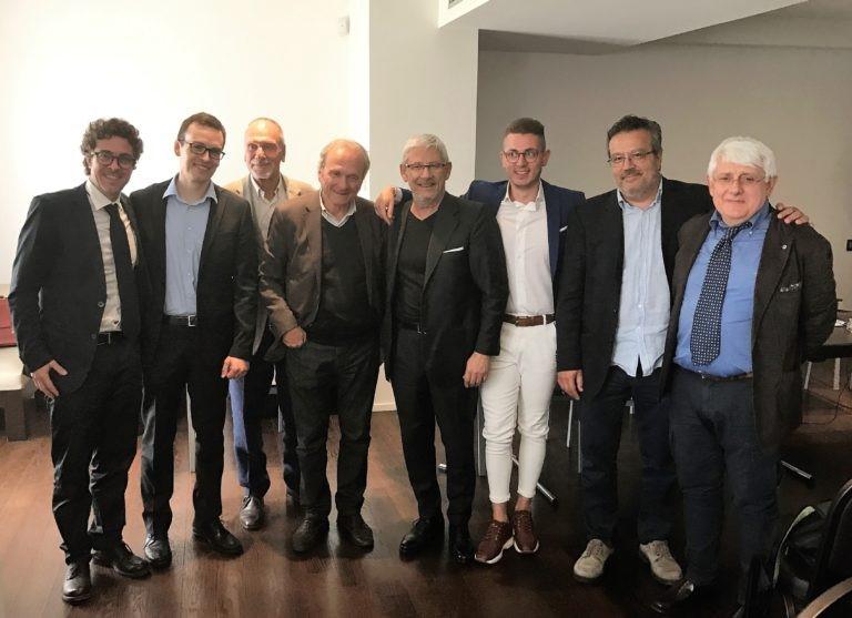 relatori-corso-SPLV-AIRO_fonte_seminarioveronelli