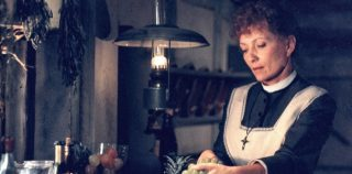 Addio Babette. La scomparsa di Stéphane Audran