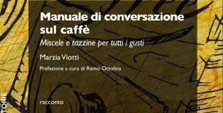 cover manuale conversazione caffè
