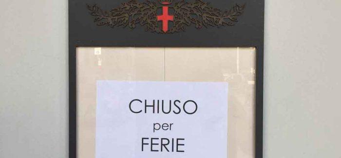 Milano. Il Marchesino alla Scala riaprirà con Ladurée