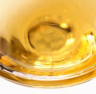 Modus bibendi 03: W i brandy italiani