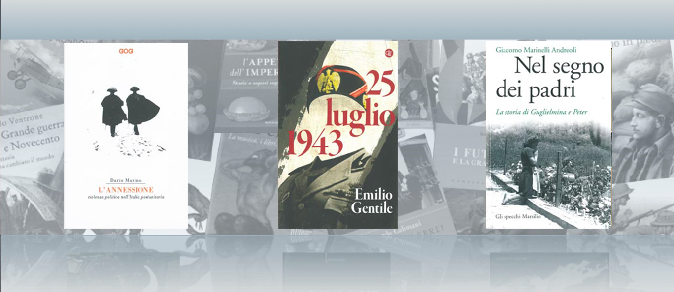 Acqui Terme premio storia