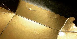 Cover_pareidolia_tre_libri