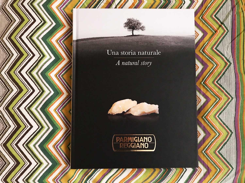 libro_parmigiano_reggiano
