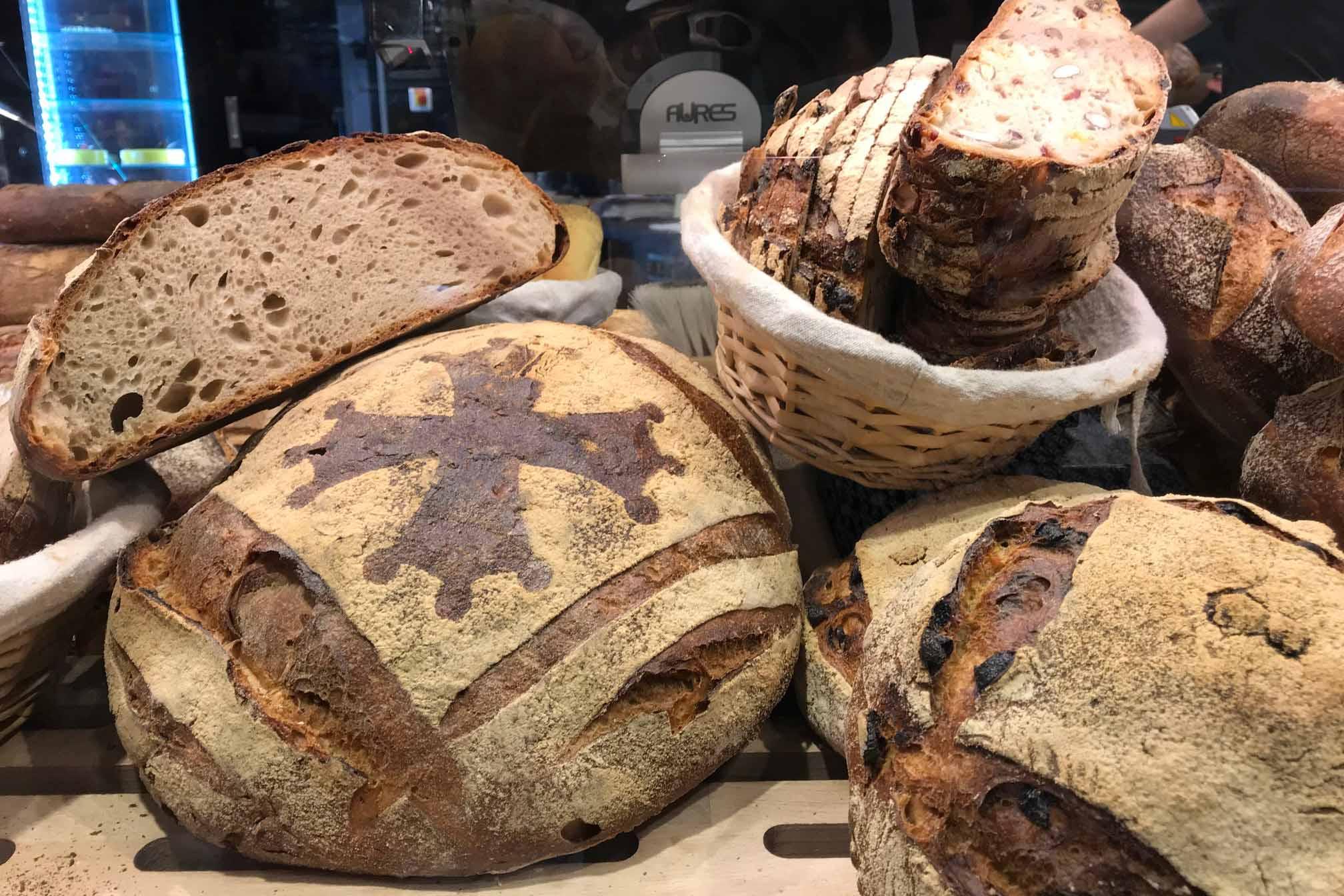 50 cose meravigliose Toulouse croce occitana