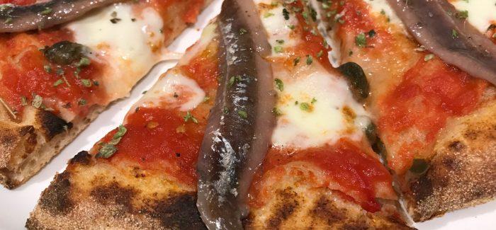 Milano, fine ottobre: weekendone ubiquo tra Golosaria e La Città della Pizza