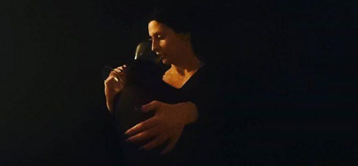Amiche foodcultural e vini: Stefania Turato con un corso che conquista anche gli astemi