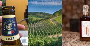 birra vino liquore BlogVs estate 2020