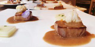 Chiude la Tenda Rossa di Cerbaia: gli effetti della pandemia sullo storico ristorante del Chianti