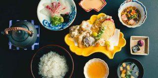 Gourmet Giappone: una piazza virtuale per conoscere i prodotti giapponesi